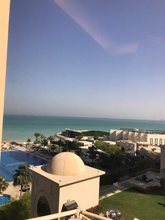 The St. Regis Doha Photo