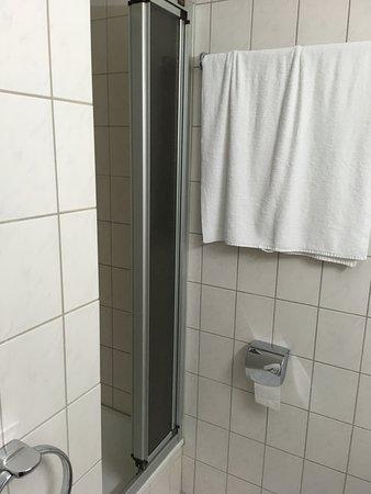 Heusenstamm, Alemania: Bad