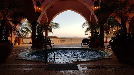 Santa Monica, Cape Verde: 20180307_182105_large.jpg