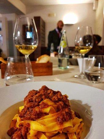 Ristorante al cambio in bologna con cucina cucina - In cucina bologna ...