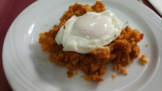 imagen Restaurante Majuca en Casar de Cáceres