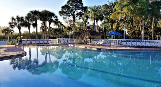 Royal Coachman Rv Resort Updated 2019 Prices Reviews