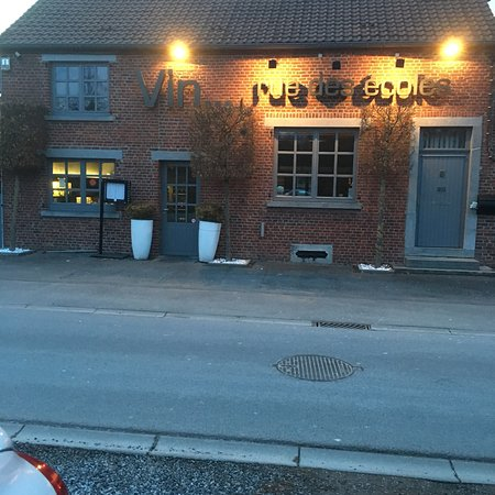 Nalinnes, Belgien: photo0.jpg