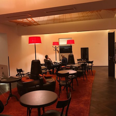 Hollmann Beletage Design & Boutique Hotel: photo2.jpg