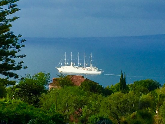 Sorrento Coast Foto