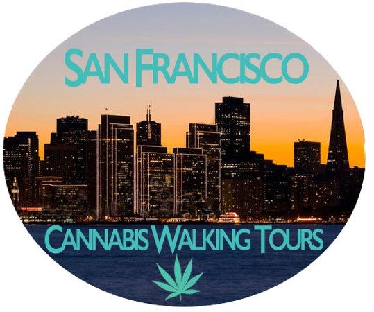 Trip Advisor Cannabis Tour