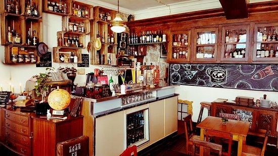 As 7 Maravilhas, Porto   Restaurant Bewertungen, Telefonnummer U0026 Fotos    TripAdvisor