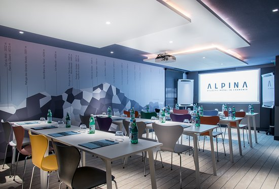 Alpina eclectic hotel updated 2018 reviews price for Eclectic hotels