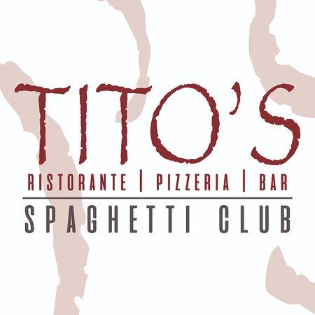 Tito's Spaghetti Club