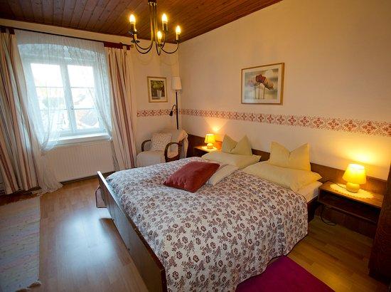 belbach fotos besondere belbach steiermark bilder tripadvisor. Black Bedroom Furniture Sets. Home Design Ideas