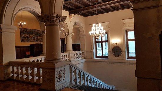 Osiecznica, Polonya: 20180318_171208_large.jpg