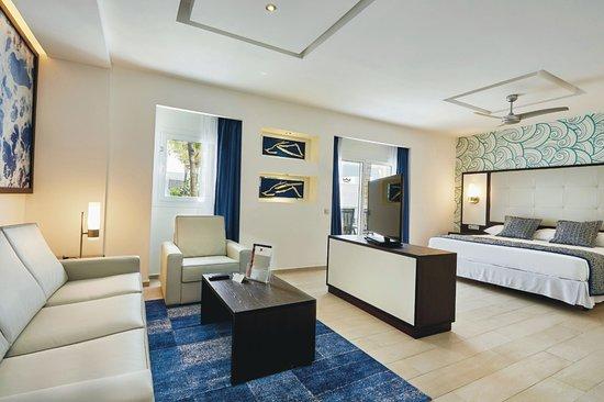 ClubHotel Riu Bambu Photo