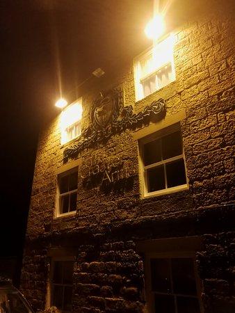 The Craster Arms Restaurant: IMG_20180319_190827_large.jpg