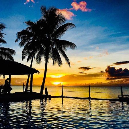 Paradise Taveuni: photo1.jpg