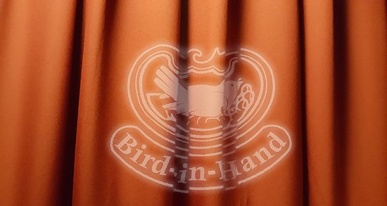 Bird in Hand, PA: Our Bird-in-Hand Stage offers exceptional entertainment including musical theatre and magic show