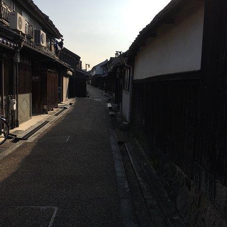 Imaichono Machinami: photo5.jpg
