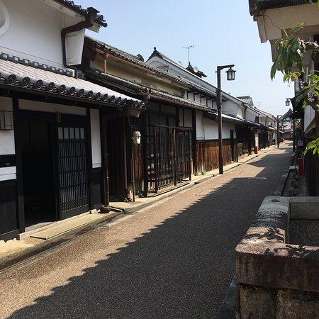 Imaichono Machinami: photo6.jpg