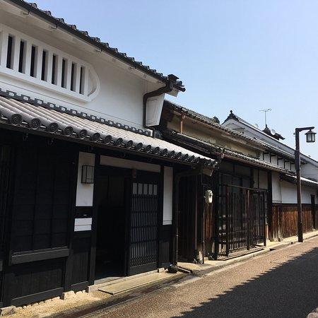 Imaichono Machinami: photo7.jpg