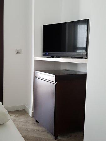 Schlafzimmer Maritim 2 kühlschrank im schlafzimmer picture of maritim hotel galatzo