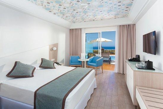 Hotel Riu Gran Canaria Updated 2019 Prices Resort All Inclusive