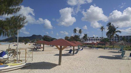 Bolans, Antigua: 20180317_092735_large.jpg