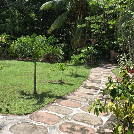 La Diguoise Guesthouse : photo0.jpg
