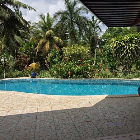La Diguoise Guesthouse : photo2.jpg