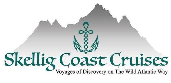 Valentia Island, أيرلندا: logo