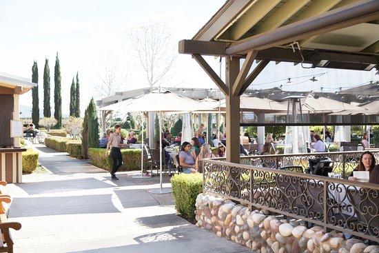 The Restaurant At Ponte Temecula Restaurant Reviews Photos Reservations Tripadvisor
