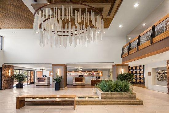 Εικόνες του Hilton Sedona Resort at Bell Rock – Φωτογραφίες από Σεντόνα - Tripadvisor