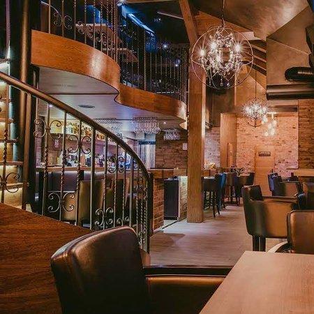 Caffe Bar Concordia