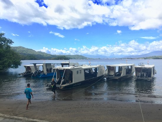 Pulau Lembeh Photo
