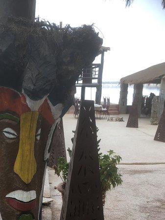 Ảnh về Dakar Region