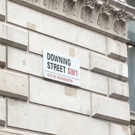 Downing Street: photo0.jpg