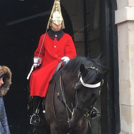 Downing Street: photo1.jpg