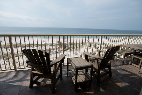 The beach club updated 2018 prices resort reviews gulf shores the beach club updated 2018 prices resort reviews gulf shores al tripadvisor publicscrutiny Choice Image