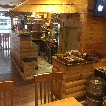 Peters Tavern Hanley Restaurant Reviews Photos Phone Number Tripadvisor