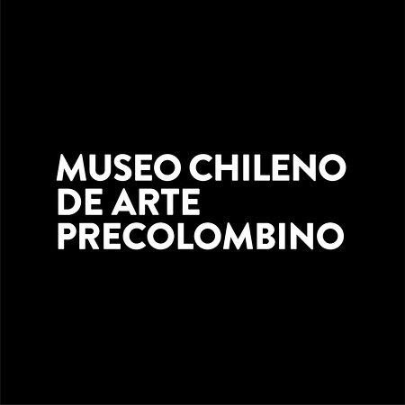 Museum for før-kolumbiansk kunst (Museo Chileno de Arte Precolombino)