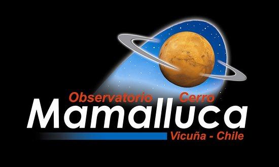 Sunny Travel Tour Operador: Salidas diarias al Observatorio Mamalluca, Vea uno de los cielos mas limpios del mundo...!
