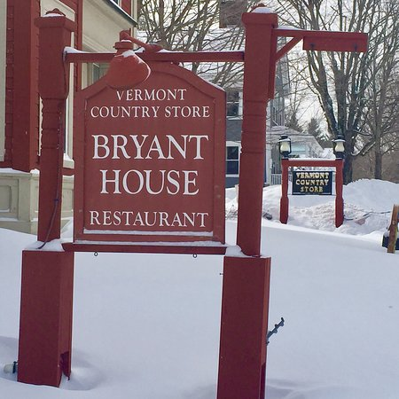 Bryant House: photo1.jpg