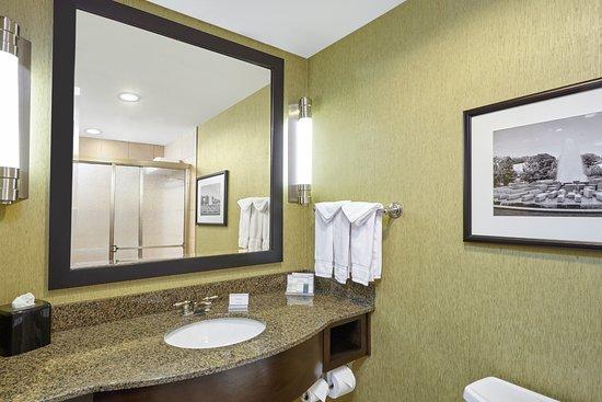 hilton garden inn indianapolis northwest 564 reviews 1 - Hilton Garden Inn Indianapolis