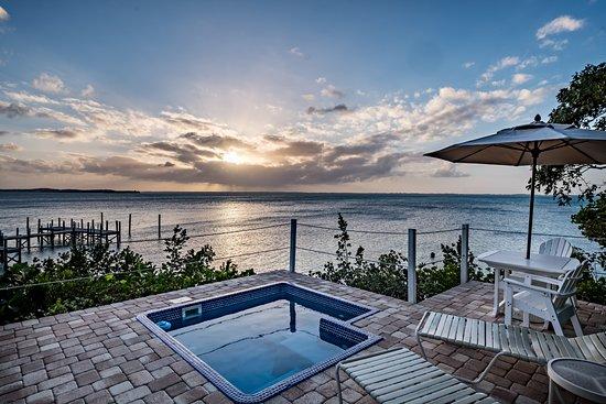 Elbow Cay Photo