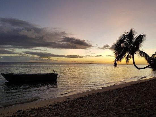 Namatakula, Фиджи: 20180316_183512_large.jpg