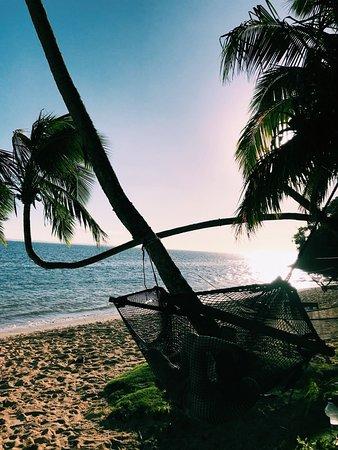 Namatakula, Фиджи: IMG-20180317-WA0002_large.jpg