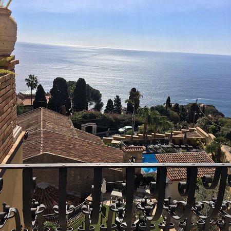 호텔 빌라 카를로타 사진