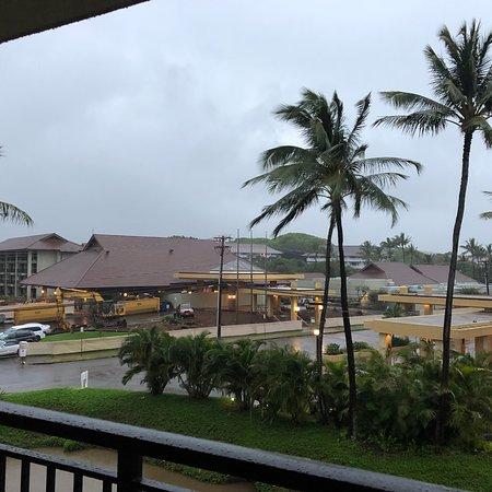 Sheraton Kauai Resort: photo1.jpg
