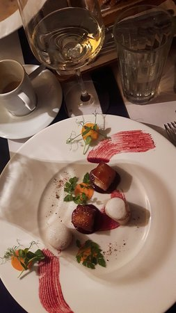 Where To Eat In Krakow The Best Restaurants And Bars