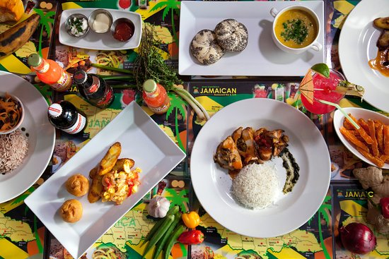 Deep Caribbean Experience Birmingham Updated 2020 Restaurant Reviews Menu Prices Restaurant Reviews Food Delivery Takeaway Tripadvisor