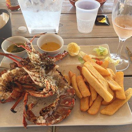 Pinel Island, St Martin / St Maarten: photo2.jpg