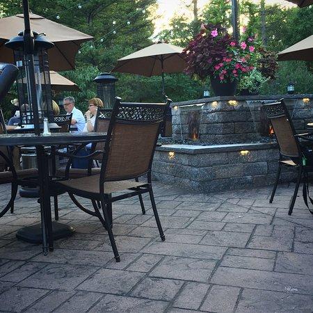 Monroe S Restaurant Rochester Ny